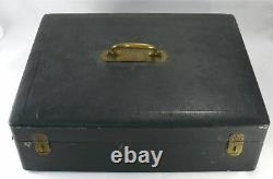 Ménagère 60 pièces argent massif Minerve, excellent état, XIXe, Henri Soufflot